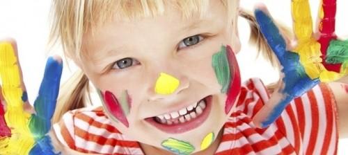 Infanzia Adolescenza E Salute Educazione Alla Salute